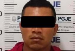 Asesinan a médico oncólogo y su esposa en Playas de Tijuana