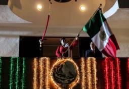 Alumnos de educación básica de Tecate cuentan con seguro escolar