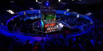 Leagues of Legends Latinoamérica llega a las filas de Azteca eSports