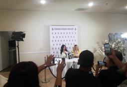 Drake Bell celebra a México a ritmo urbano