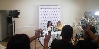 Rosie Rivera lanza línea para el cuidado de la piel con base de marihuana