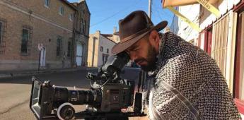 Erik Castillo, el fotógrafo de Discovery Channel asesinado