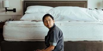 México apuesta por La camarista para los Oscar y los Goya