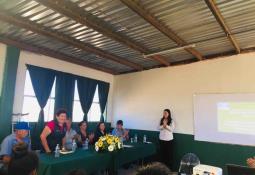 Recibe el Gobierno de Ensenada aprobación del ITAIP-BC
