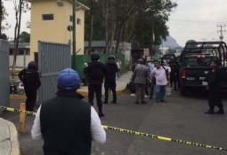Prohíben narco corridos en fiestas patrias en Sinaloa