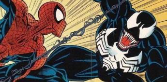 Sony y Disney podrían llegar un acuerdo con Spider-Man, pero Venom estaría en el trato
