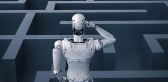 UNAM inaugura laboratorio de Inteligencia Artificial
