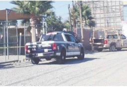 Aceptación de donación anticipada de los bienes muebles localizados en el Rancho el Mayab