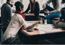 Uno de cada cuatro trabajadores en México es freelancer