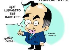 AMLO se reunirá con el presidente electo de Guatemala