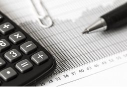 ¿Qué es el CFD y qué es el trading de CFD?