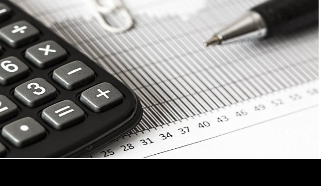 Ventajas de contar con un software de gestión y un servicio de insourcing y outsourcing