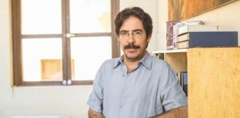 Pedro Salmerón desafía a Cultura: No se adelanten. No he renunciado