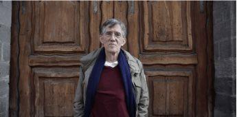 Tras críticas a Conacyt, Antonio Lazcano es destituido