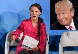 Esta es la traducción de la llamada entre Trump y Volodimir Zelenski