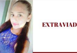 Alerta Amber | | Daivy Azeneth Jovel Bravo de 16 años
