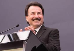 Antes de criticar a AMLO, expresidentes deben evaluar su desempeño