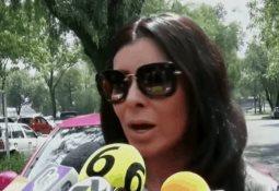 Billie Eilish anuncia concierto en México