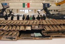 Deja 3 muertos accidente en juego mecánico de la Feria de Chapultepec
