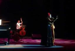 La Nave Teatro presenta su cuarta temporada de unipersonales
