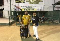 La Maquina Azul regresa el campeonato a Tijuana Municipal