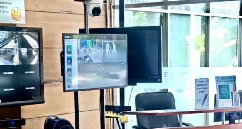 Aportan soluciones tecnológicas para generar centros de trabajo ante el COVID-19