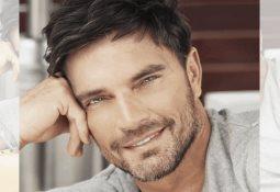Sebastián Ferrat pudo haber muerto tras consumir carne en mal estado durante el rodaje de la serie