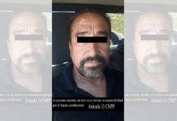 Asesinan en su domicilio a una persona y le roban su vehículo, en el Rancho Ciénega Redonda