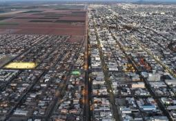 Autor de tiroteo de El Paso enfrentará 90 cargos en corte de EU
