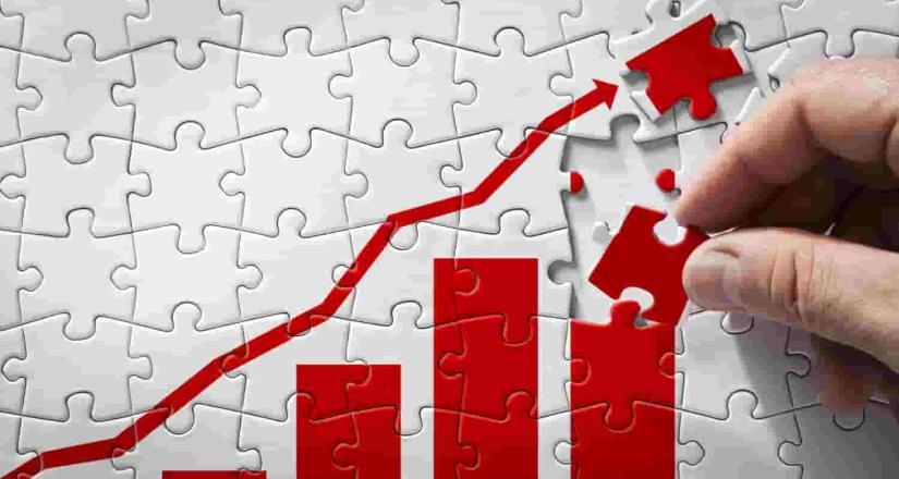 Inflación llega a 4.09% en la primera quincena de octubre: Inegi