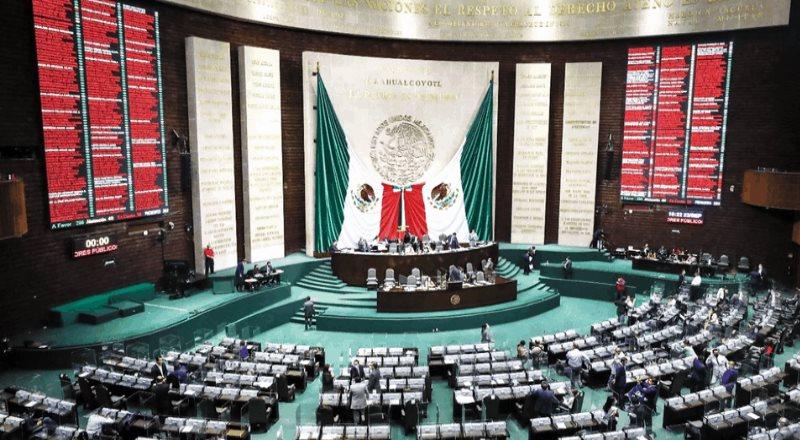 Presidente del IFT defiende presupuesto 2021 ante diputados
