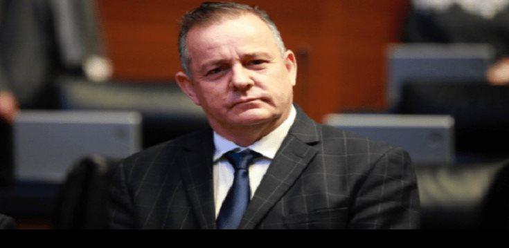 Se coloca Gerardo Novelo Osuna entre los candidatos al Gobierno de BC con mayor aceptación