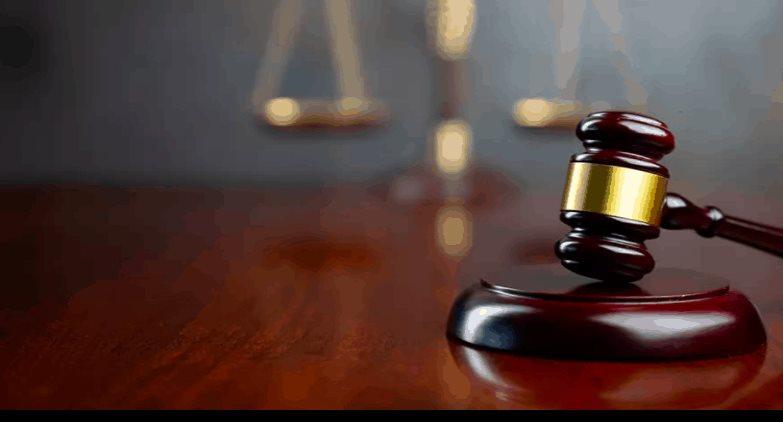 FGR obtiene vinculación a proceso por la probable comisión de delincuencia organizada y ORPI