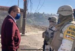 Los Tuzos vencen a los Xolos en Tijuana