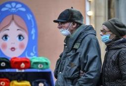 Pepe Mujica se retira a sus 85 años de la política en Uruguay