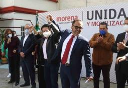 Exalcalde es asesinado a tiros en Veracruz