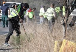 Reconoce Gobierno Municipal labor del consejo de desarrollo económico de Tijuana