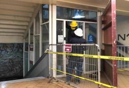 Reconoce Club Campestre de Tijuana la deuda de casi $5.8 mdp con la CESPT