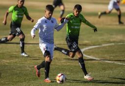 El detalle de Juárez FC con Xolos; les regalaron unos Burritos