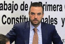 México suma 102,739 muertes y un millón 60 mil casos de Covid