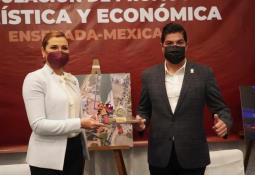 Ayuntamiento une esfuerzos en favor de la salud bucal