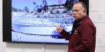Secretaría de Agua atiende problemas de descargas residuales al mar y fortalece la infraestructura