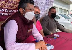 Secretaría del Campo actualizó a clasificadores de carne y huevo en Baja California