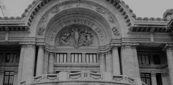 Museos de la Ciudad de México alistan una segunda reapertura