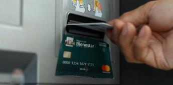 Conapesca exhorta a beneficiarios del Bienpesca esperar el llamado de Servidores de la Nación.