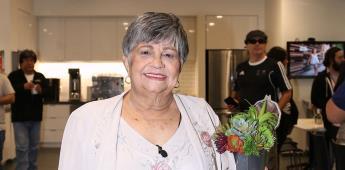 Fallece Martica La del Café de El gordo y la Flaca