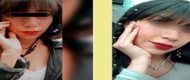 Hallan sin vida a joven tras asistir a fiesta; su novio es sospechoso