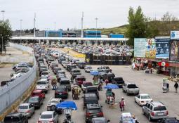 Teletrabajo en México: retos para su implementación