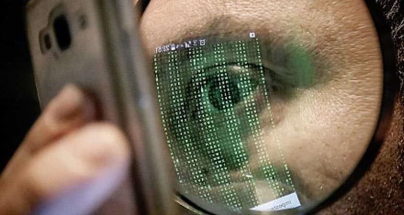 Va dictamen para crear padrón nacional de usuarios de celulares