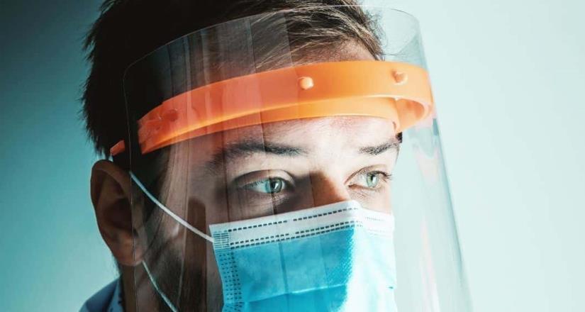 Impulsa crisis sanitaria la transformación global de la industria farmacéutica.